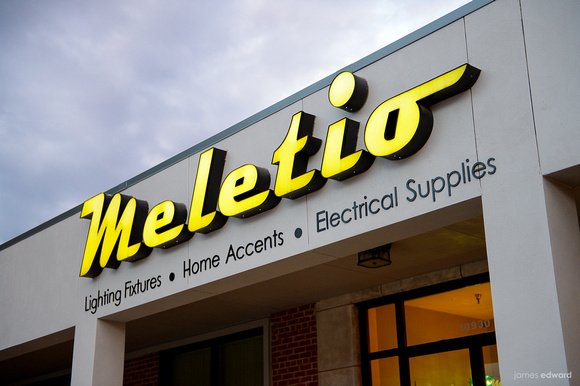 11 14 Luxe Meletio Lighting Launch