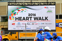 09.10 AHA Heart Walk