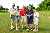 05.17 ONCOR Golf Tournament (AHA)