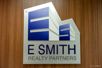 01.16 SMITH ES Realty Reception