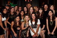 12.12 GNO Holiday Edition @ The Dram