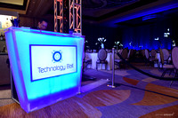 11.05 Technology Ball @ Omni (asl, wln)