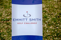 03.31 Emmitt Smith Golf Challenge / Team 22 New Members